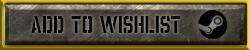 Add Dieselpunk Wars to Steam Wishlist