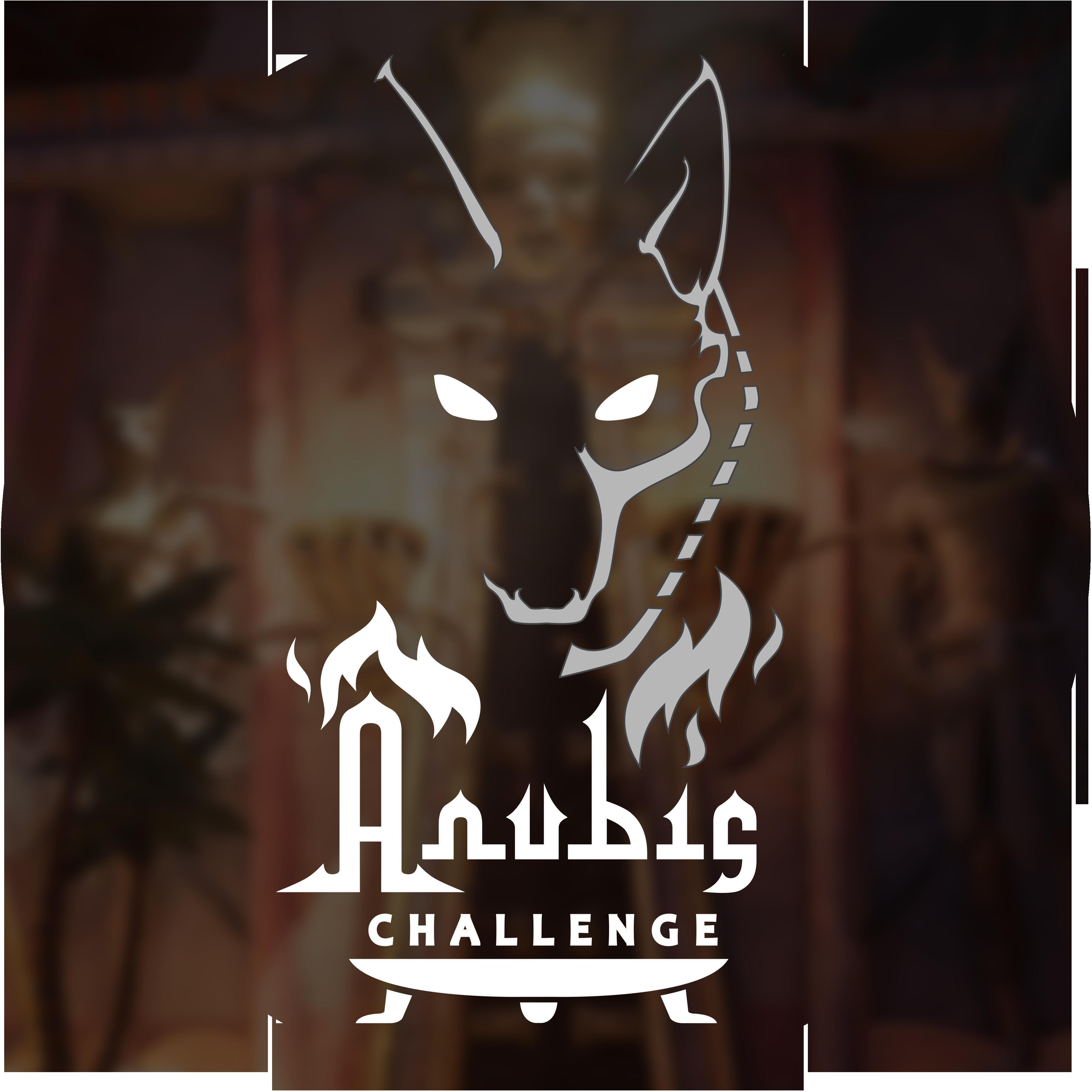 AnubisReleaseLogo WithBackground