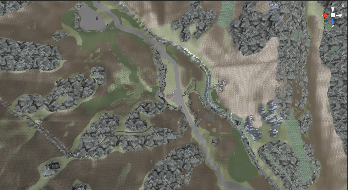 map zoom 2