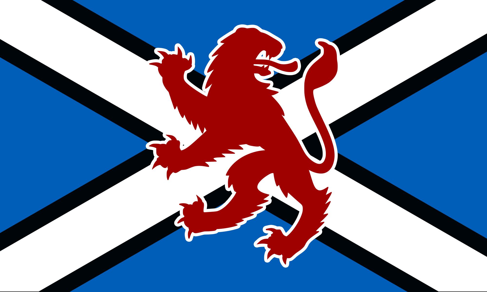 ScotFlag2