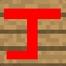 jbox1