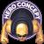heroconcept