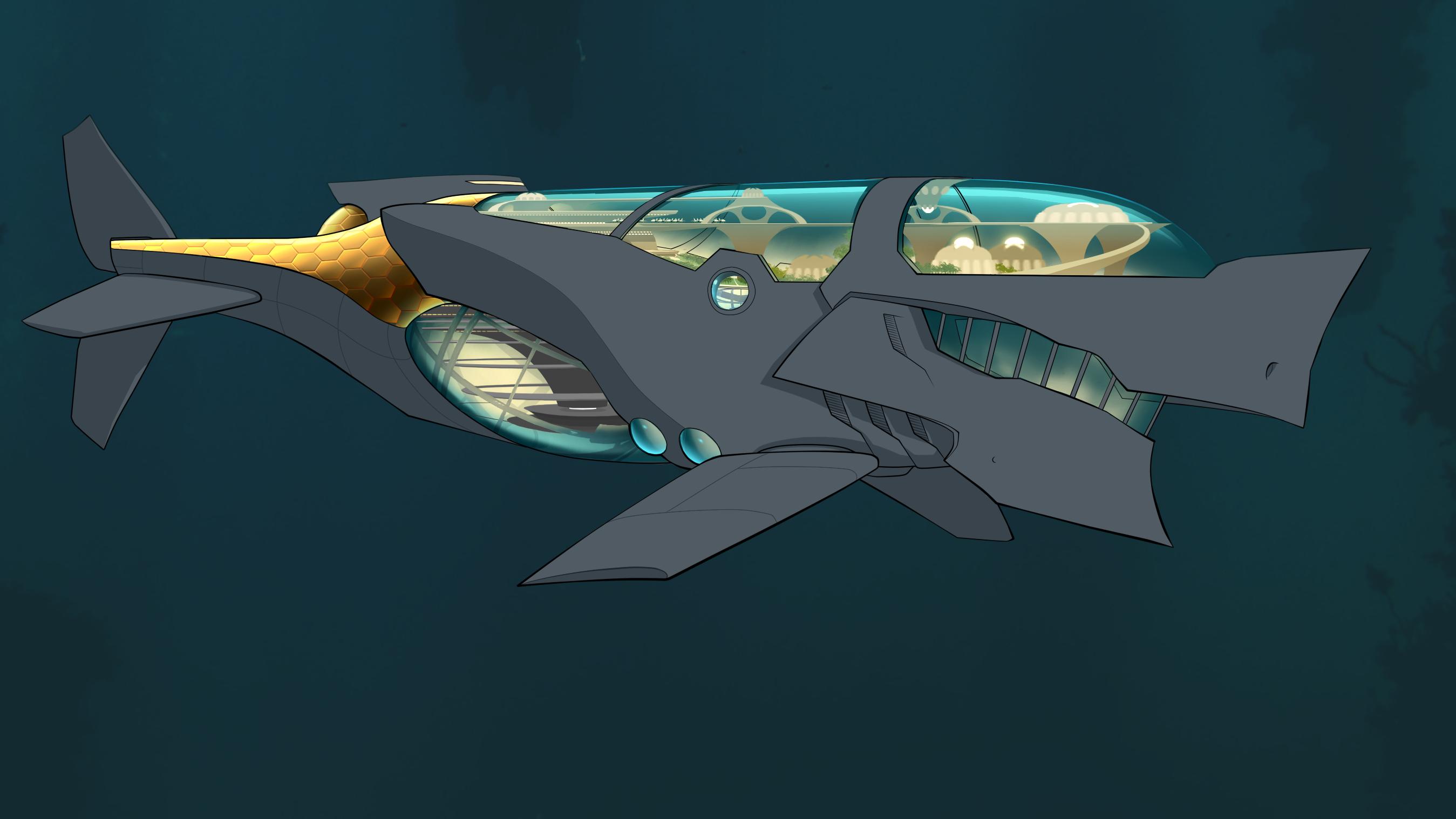 Submarine_City_01