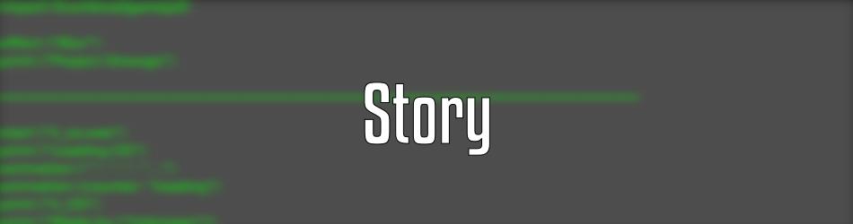 StoryHeaderGamejolt