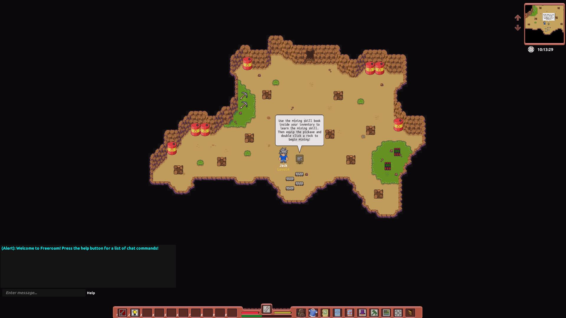 Screenshot 8 1