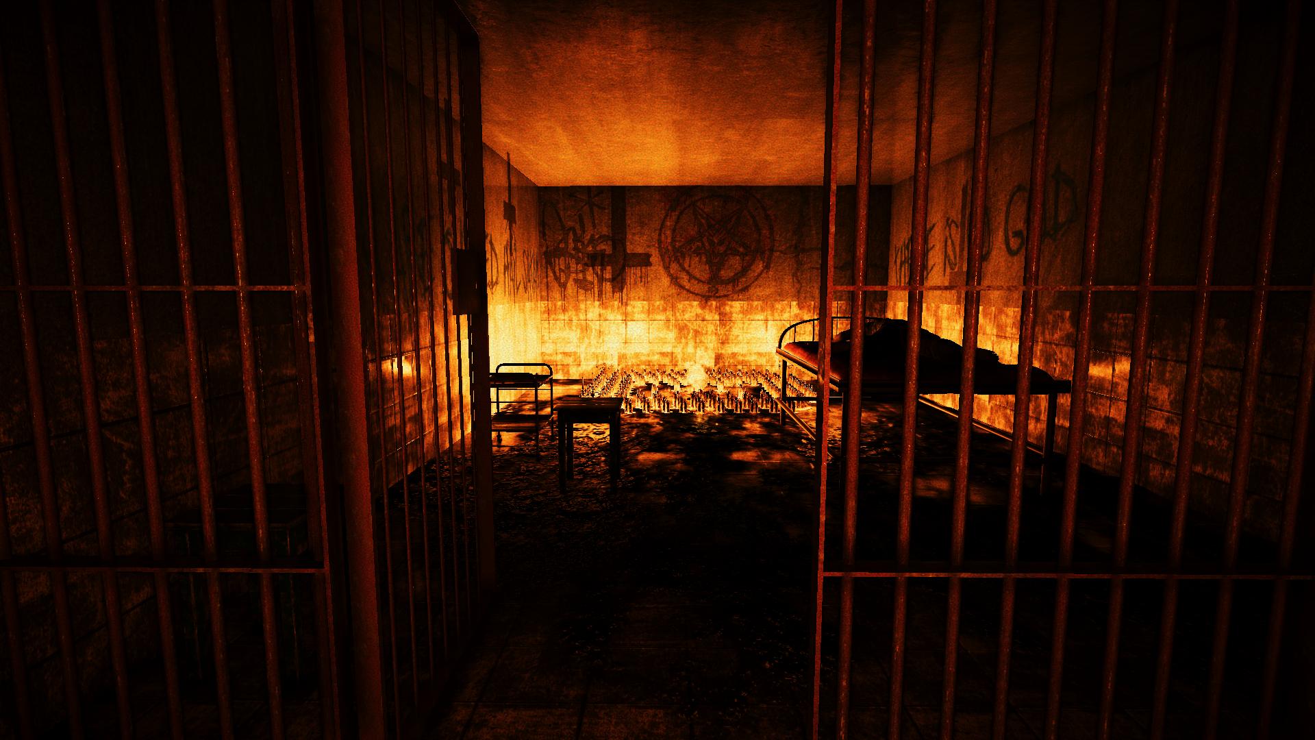 Peccator-Screenshot
