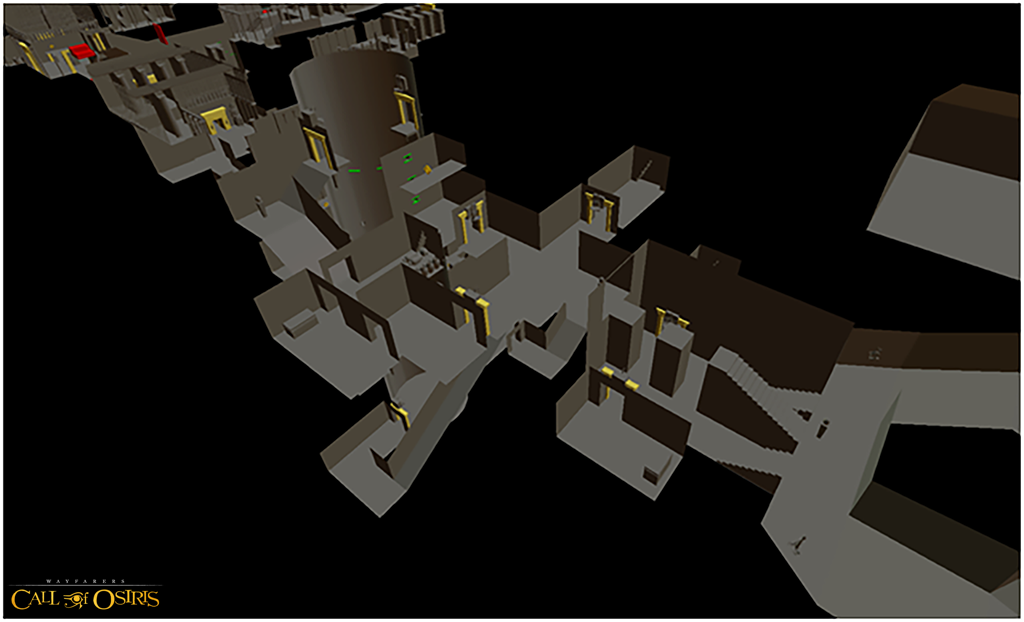 PIC10 Blockout 1
