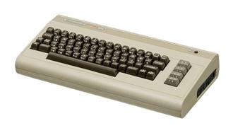 PIC1 C64