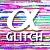 aGlitch