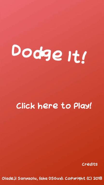 dodgeit0