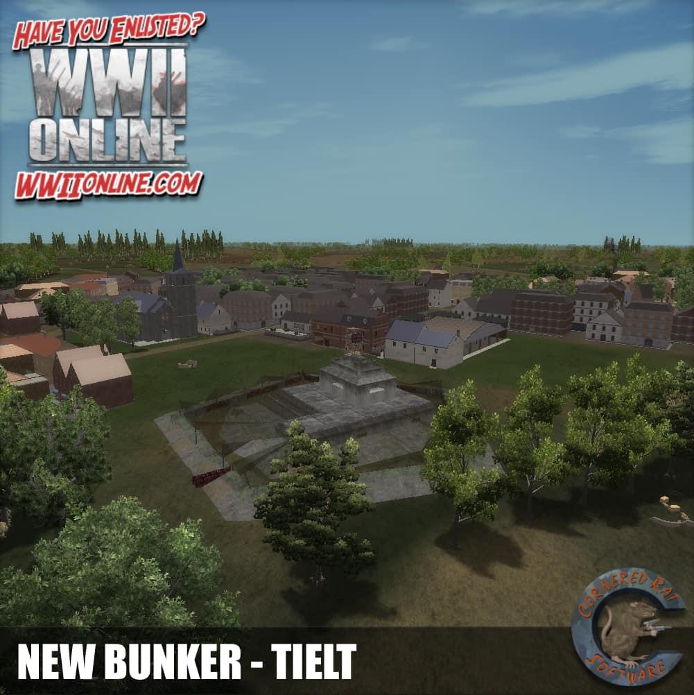 10 newbunker tielt