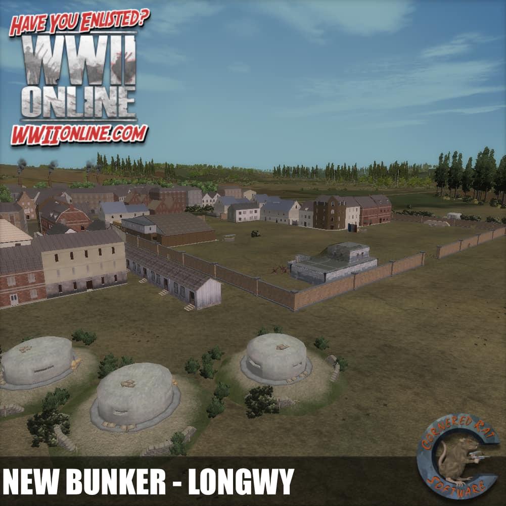 14 newbunker longwy