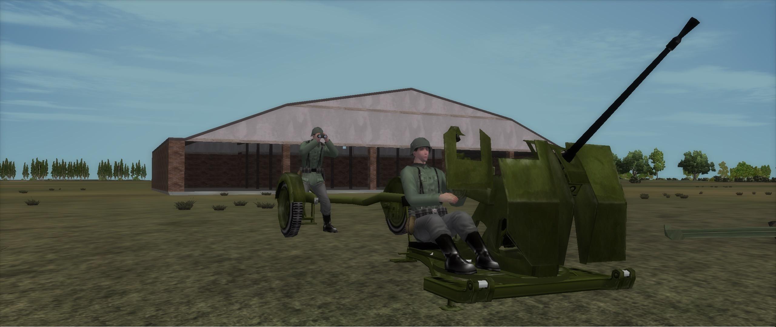 17 flak38