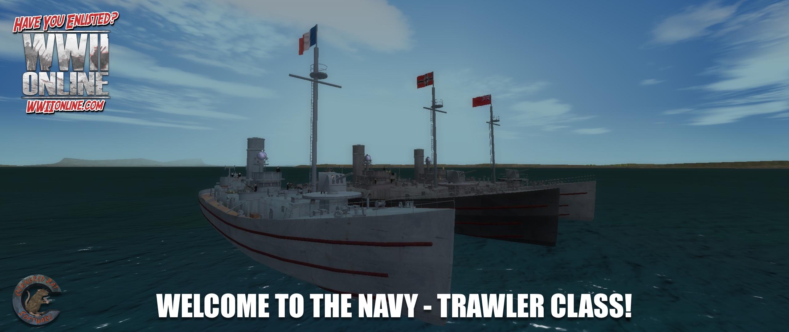 1 trawler1