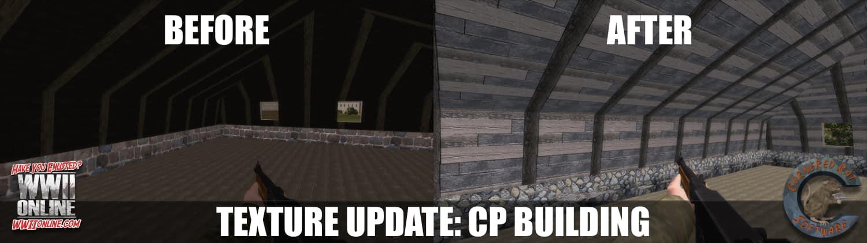2 newtextures cp