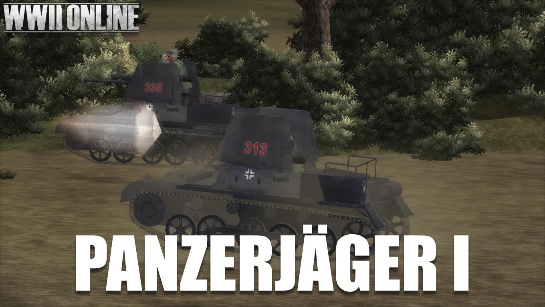 2 panzerjger1