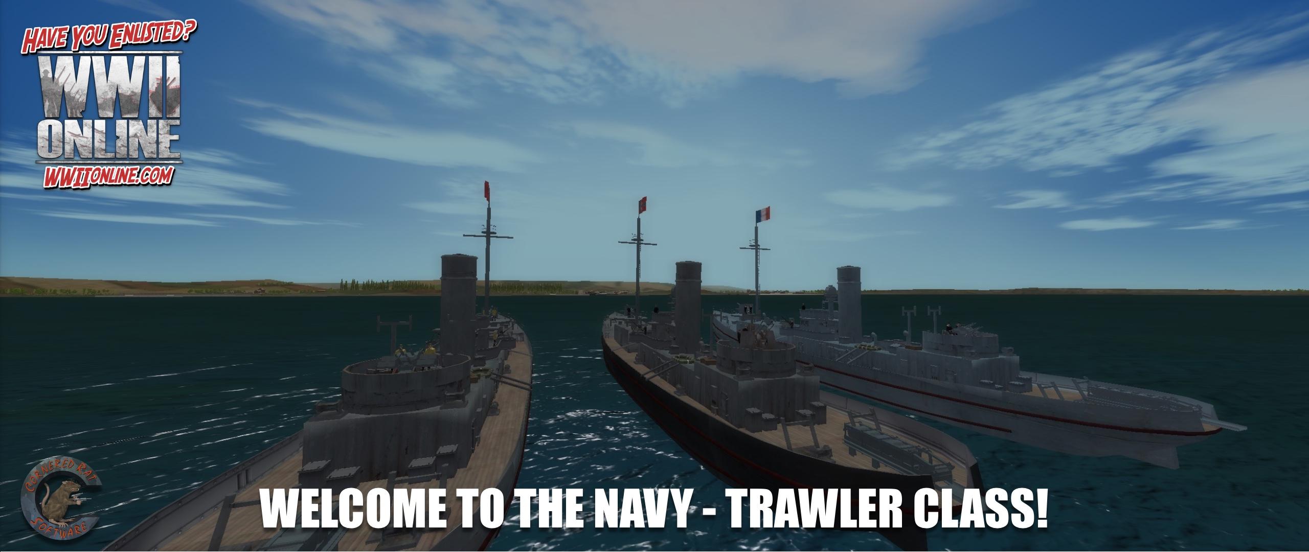 2 trawler2