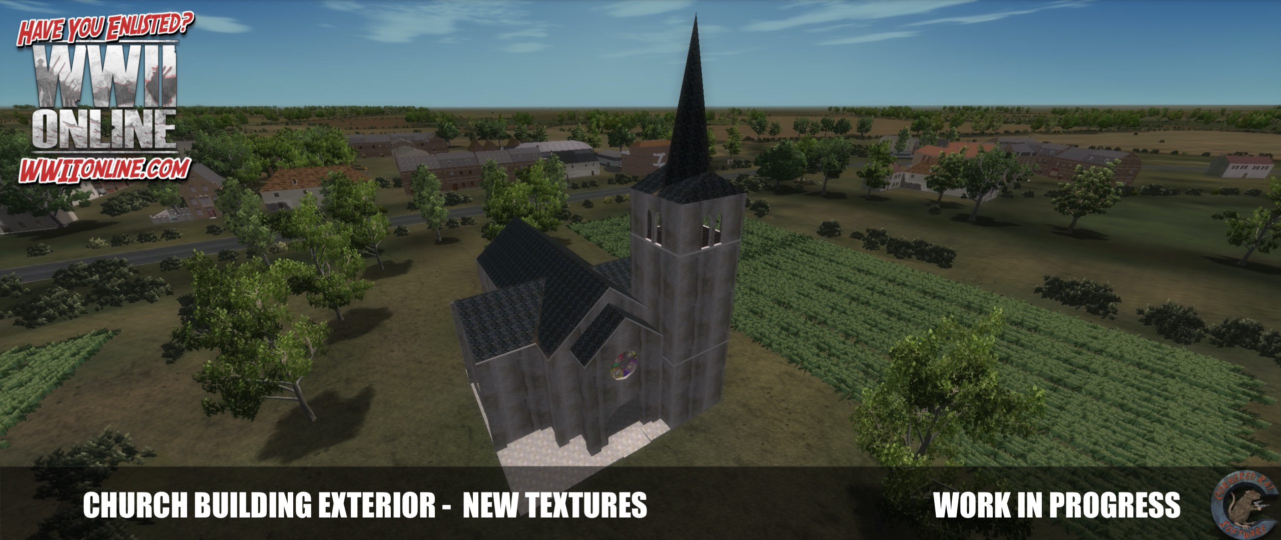 3 church1