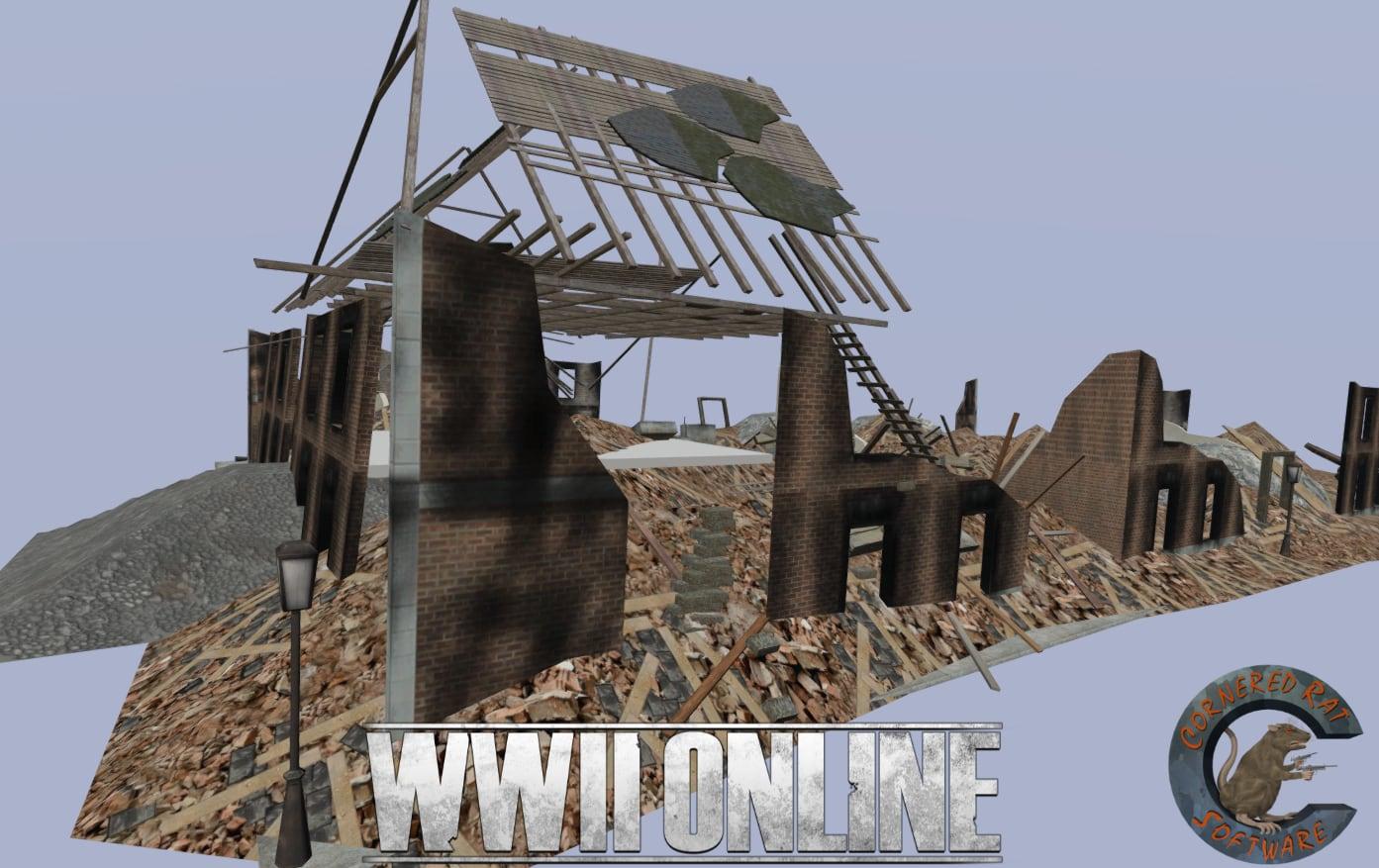 3 rubble1