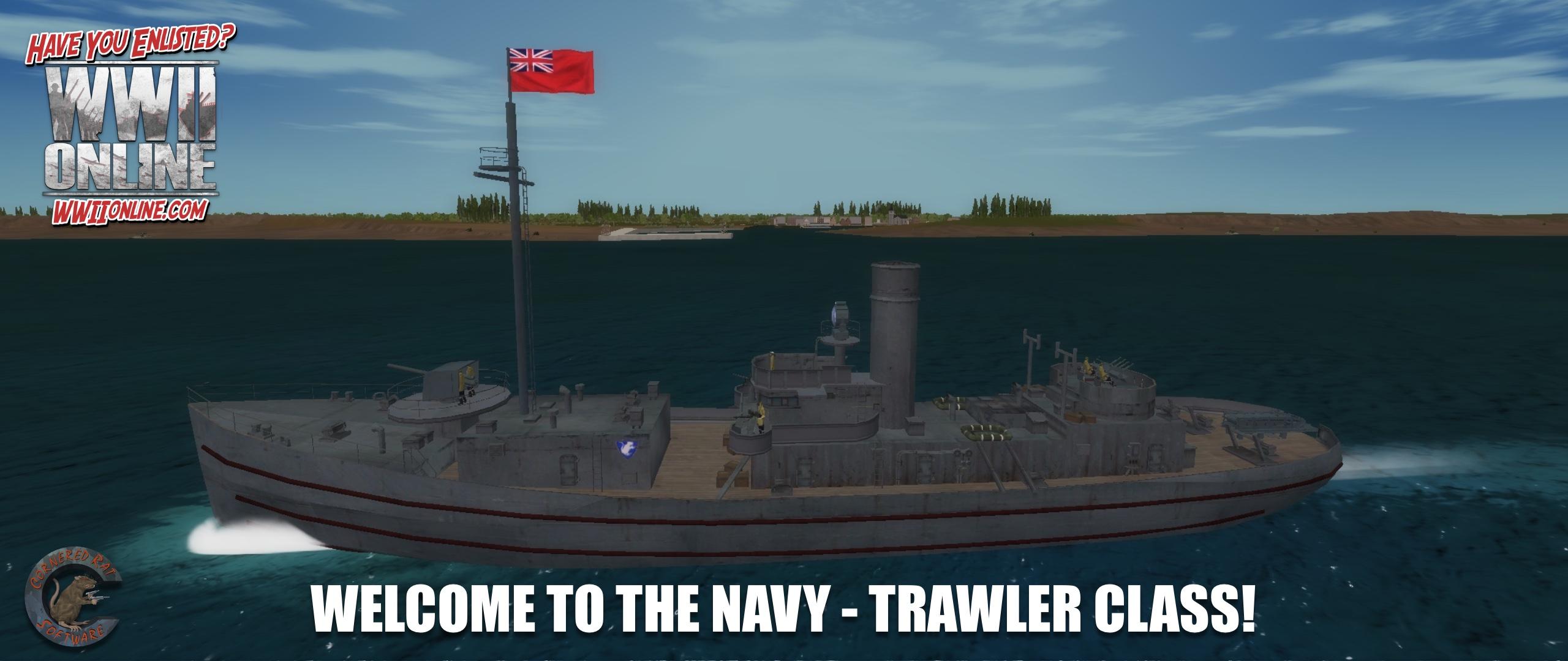 3 trawler4