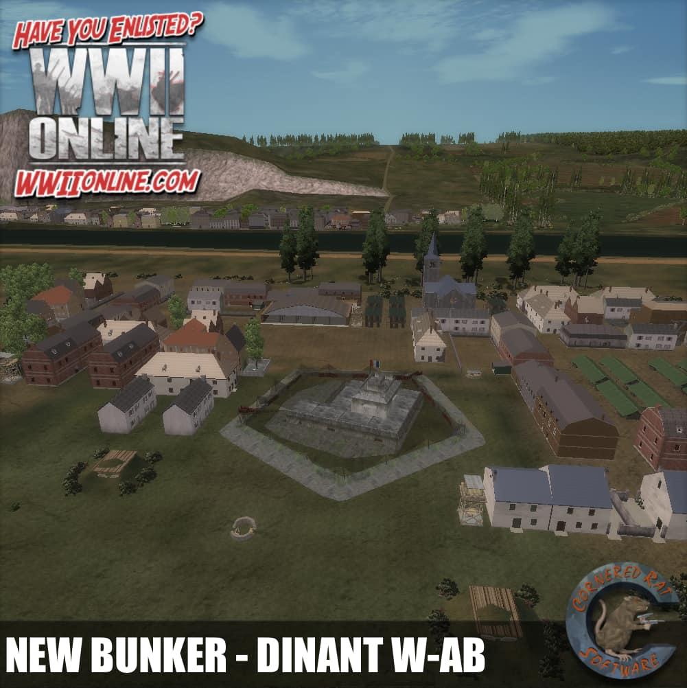 4 newbunker dinantwab