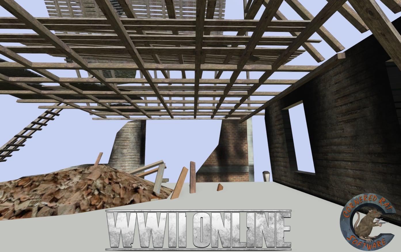 4 rubble3