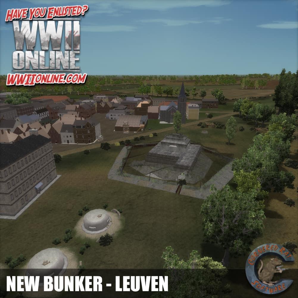 6 newbunker leuven