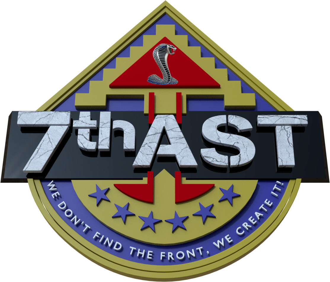 7thAst1114x950 png