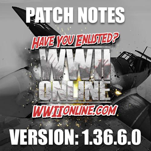 patchnotes 1 36 6 0