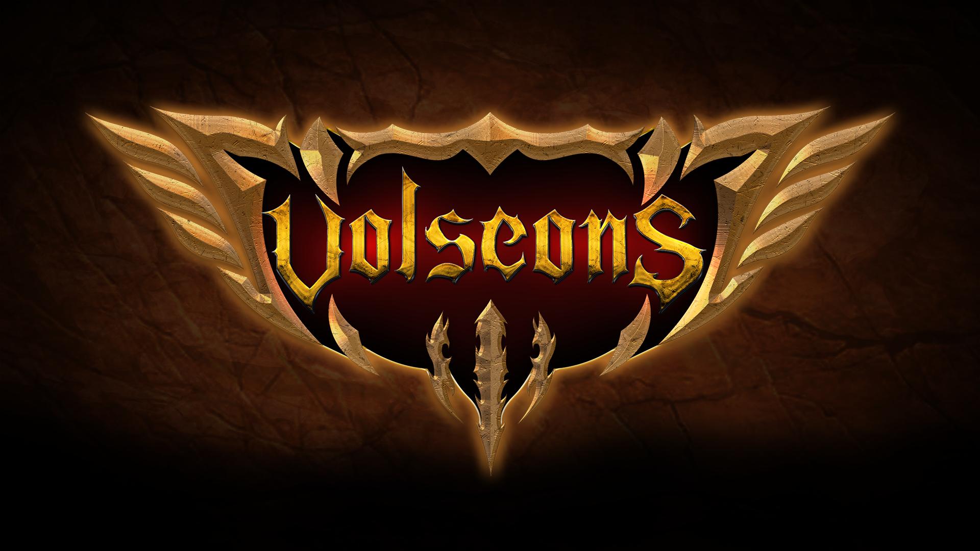 Volseons Logo