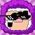 Fake_PurpleShep