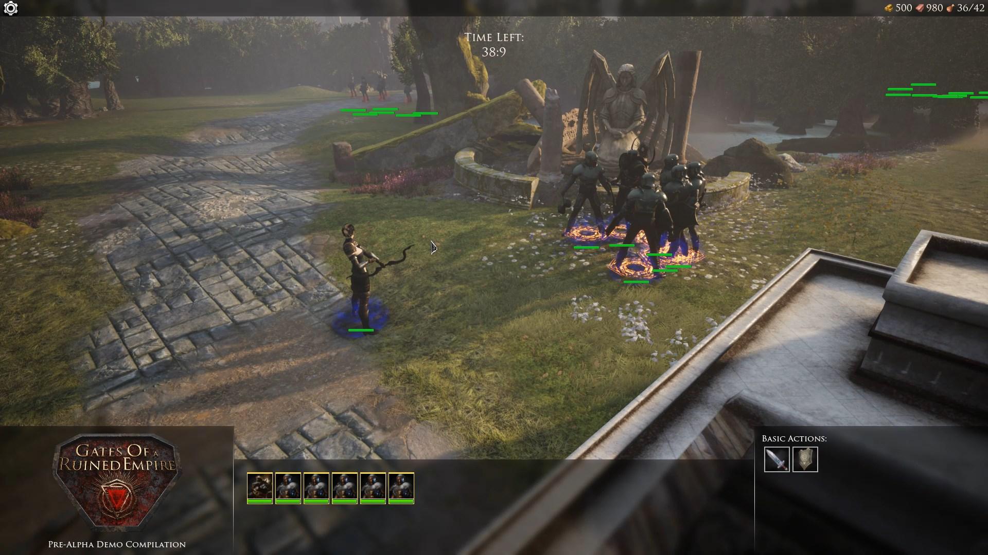 GORE Gameplay1 mp4 snapshot 07 1