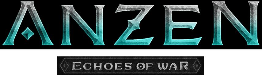 anzen logo teal