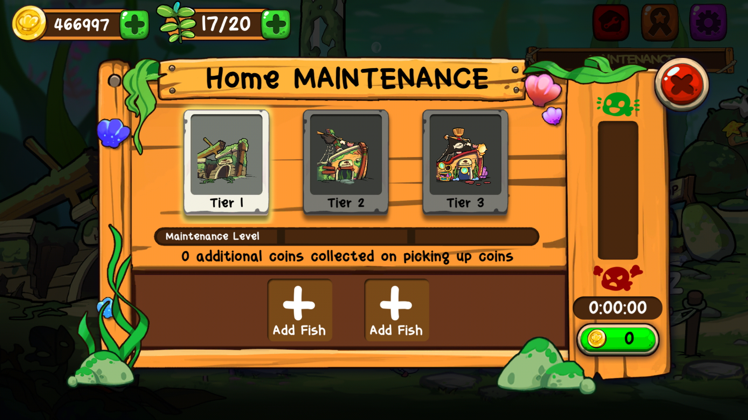 new maintenance 1