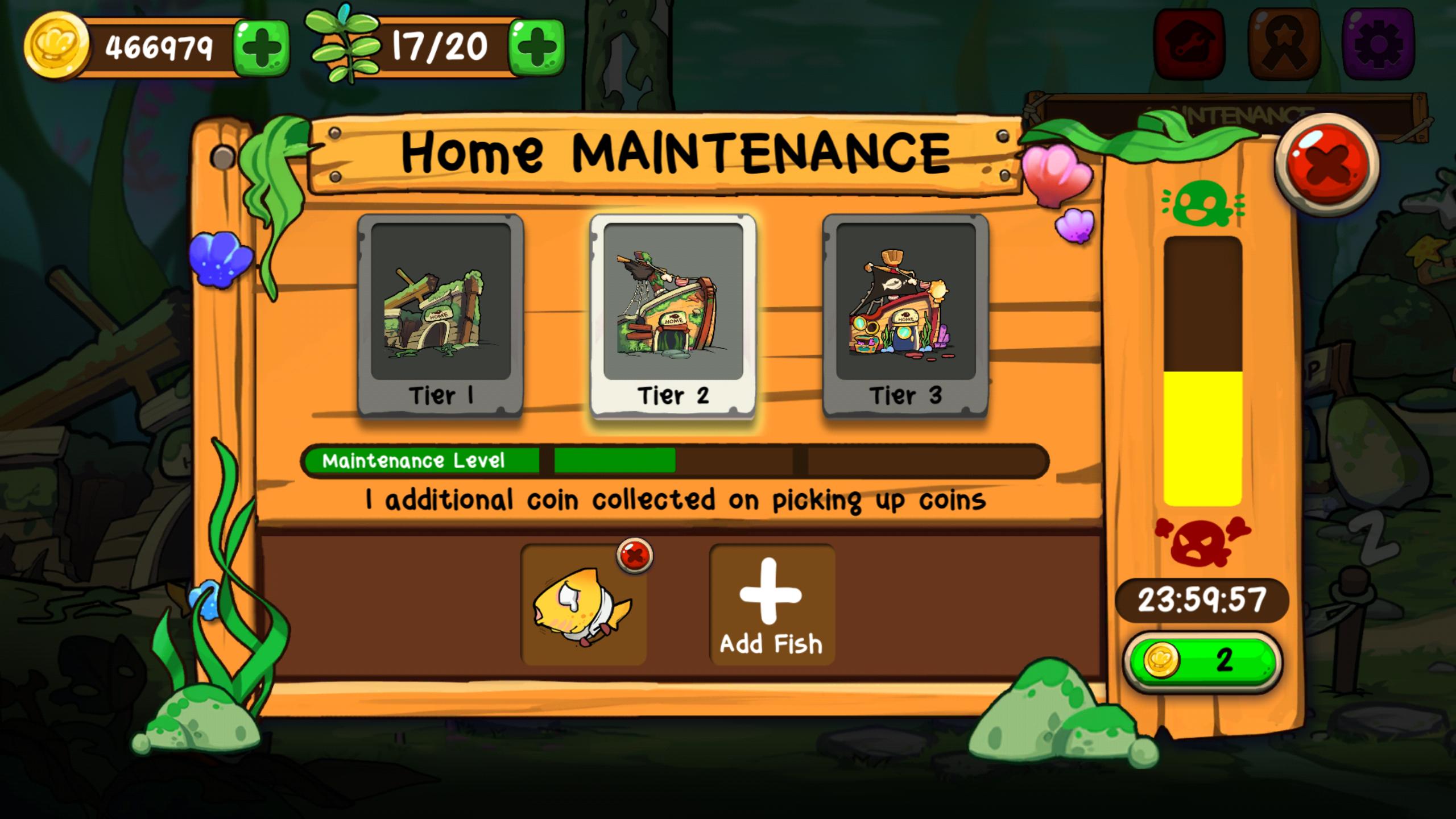 new maintenance 2