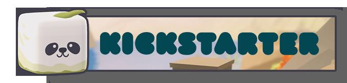 social kickstarter