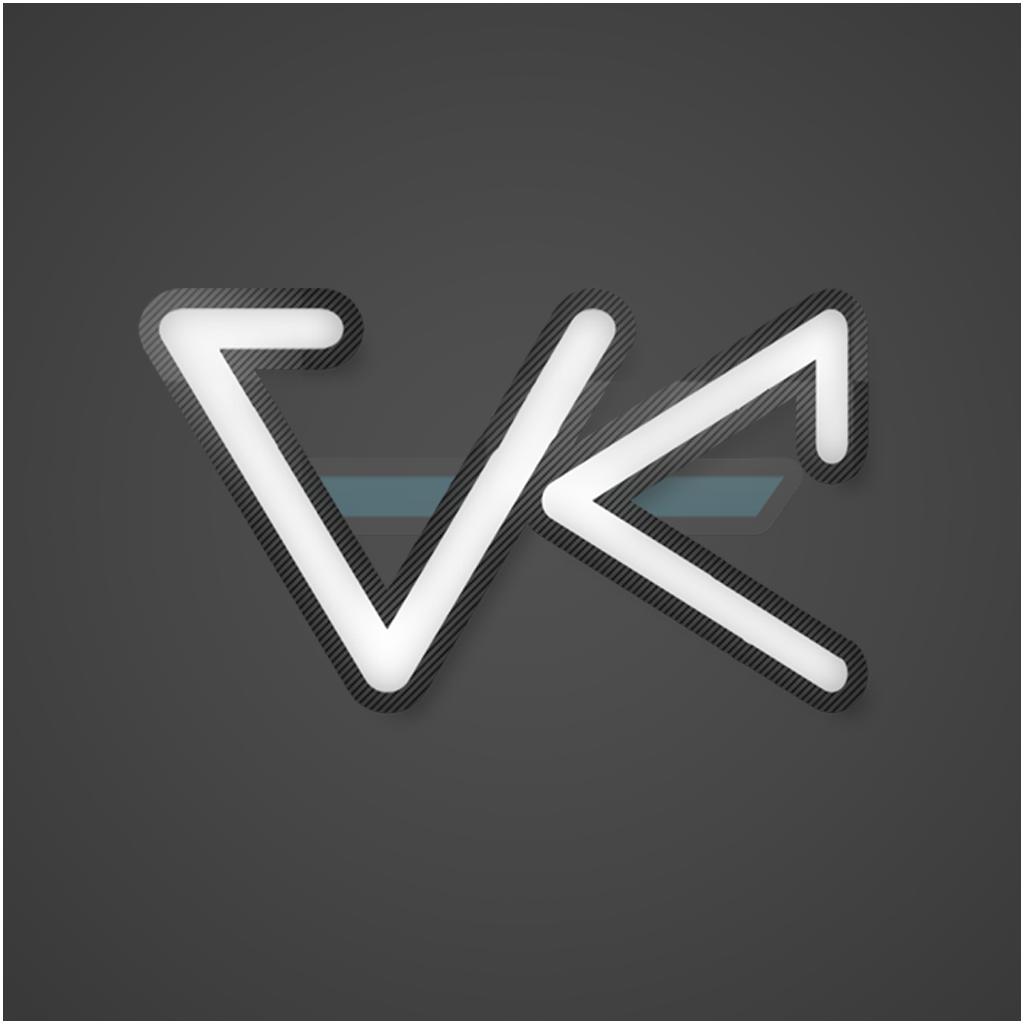 Logo1 Opaque Button 1024x1024
