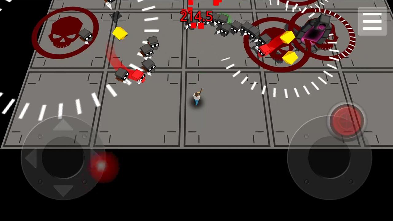 playDef2