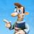 Woody_Mapper