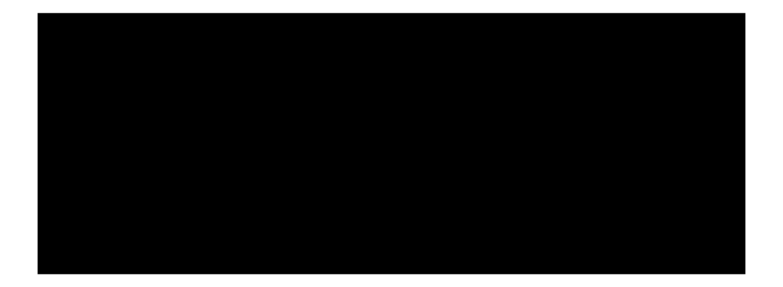 Zero Caliber Logo 3000x1100px Bl