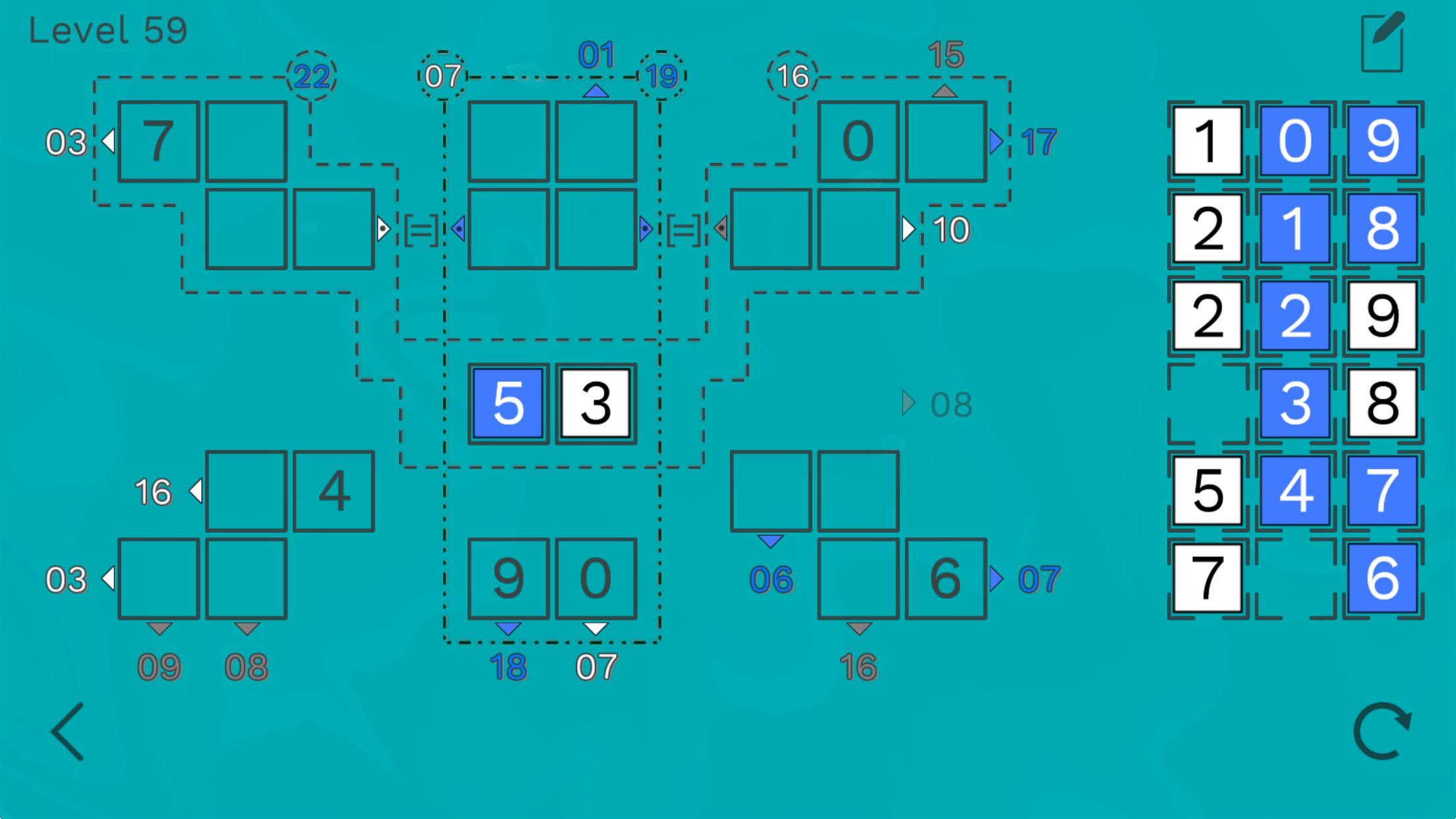 Level 59 2208x1242