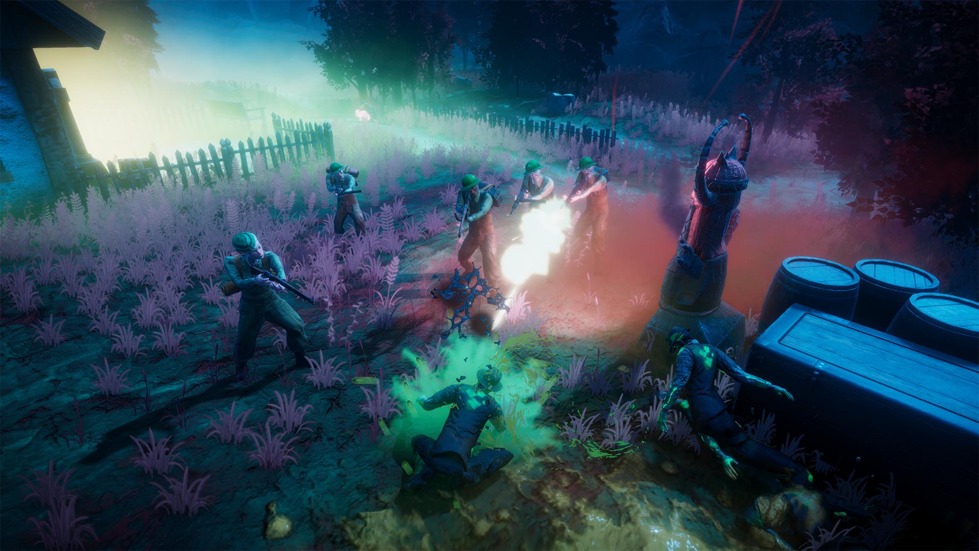 BL DLC Level Screenshots   04   1