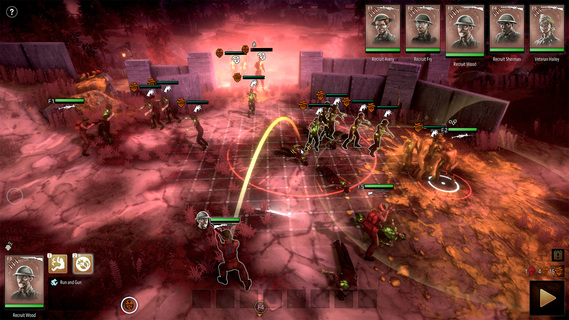 BL DLC Level Screenshots 4k   05