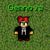 Gennova10