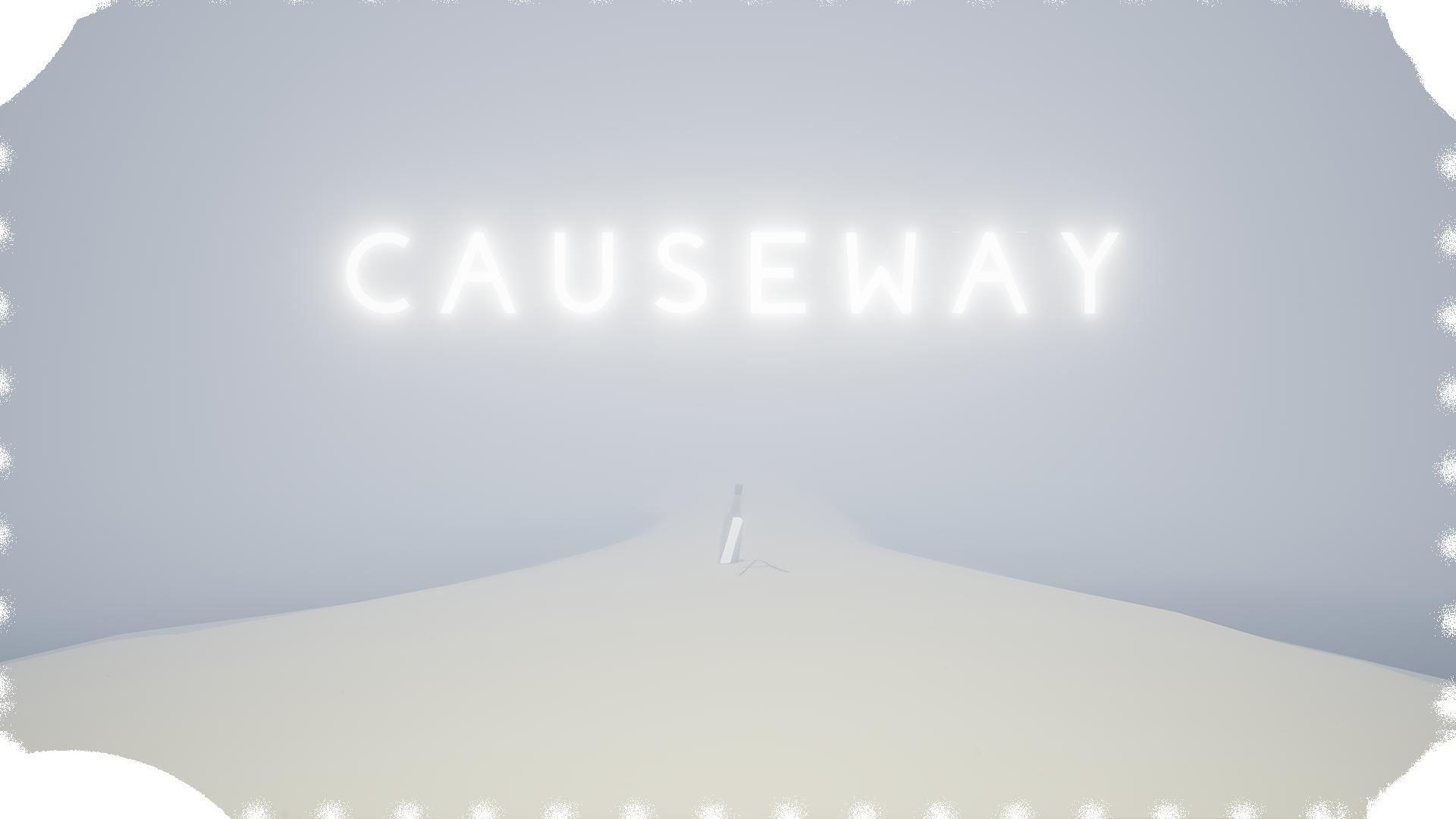 CausewayHeader