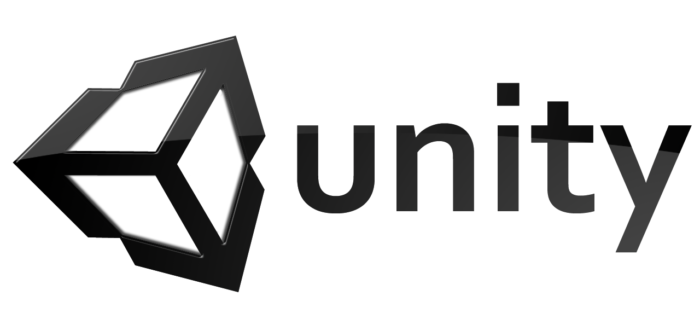 Unity Logo featured 700x325