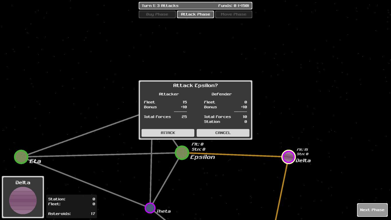Star Control - 1