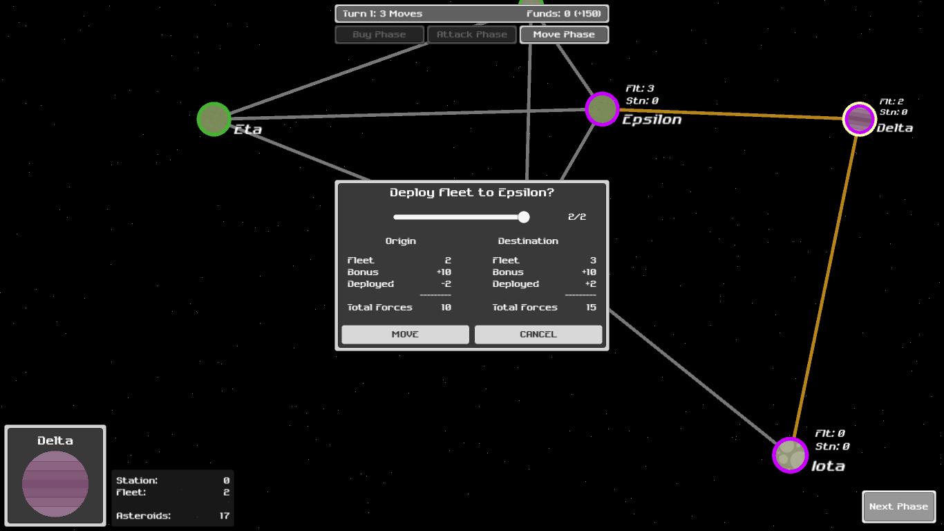 Star Control - 2