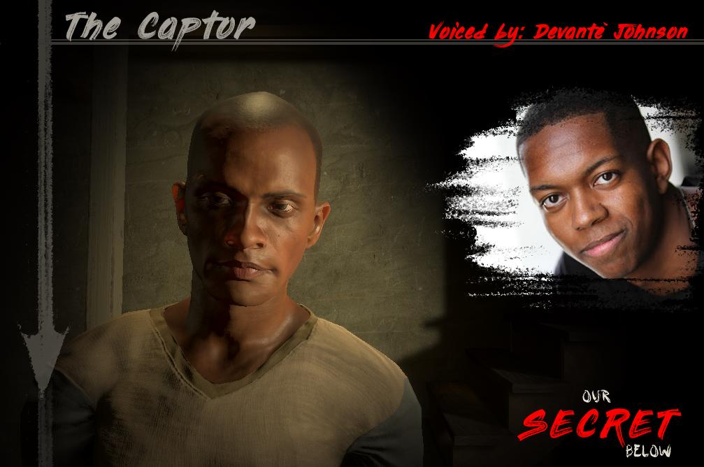Captor3