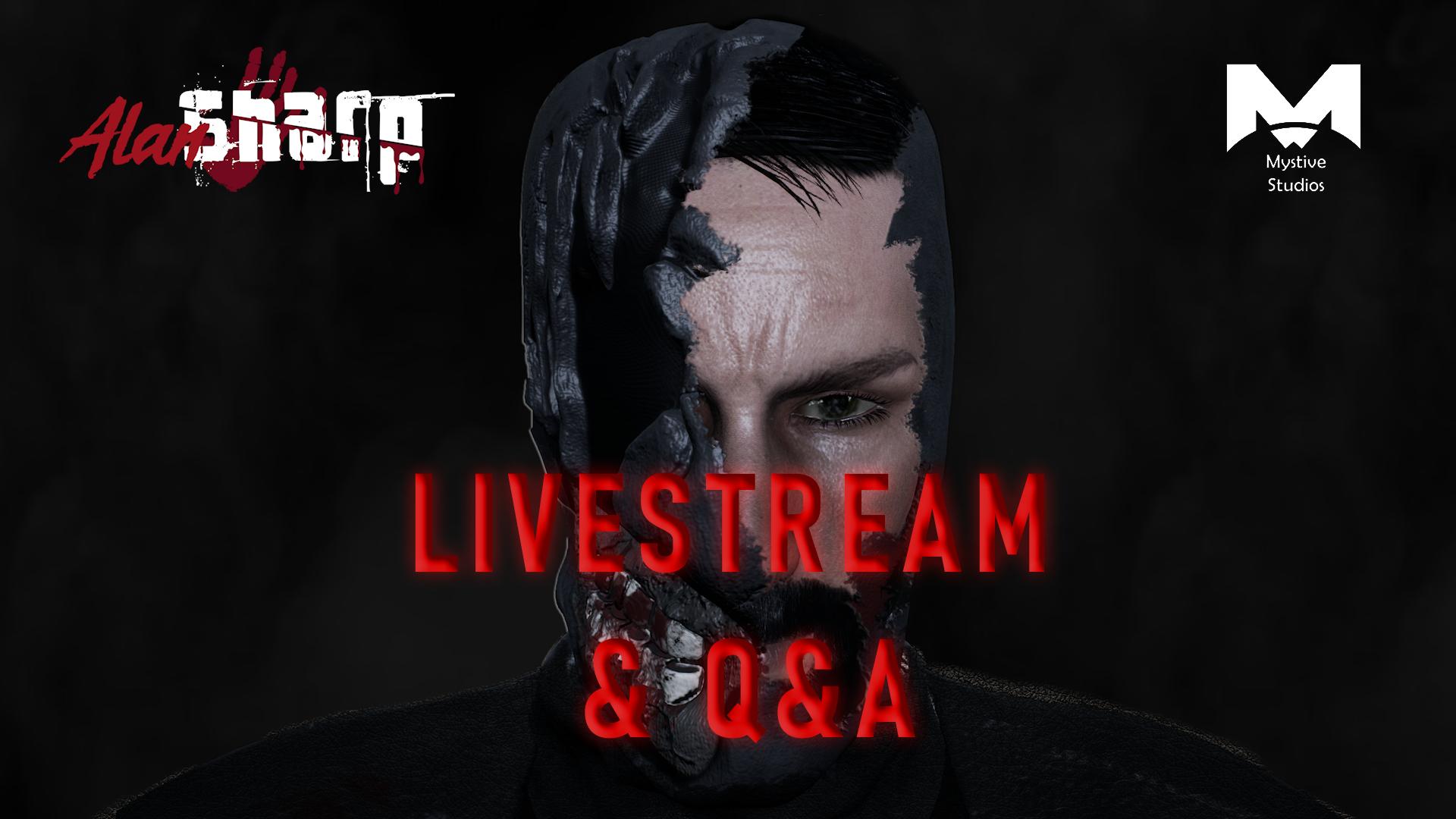 LiveStreamQNA